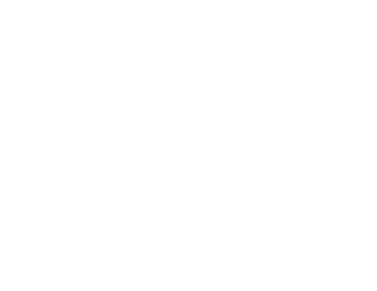 INAC alt logo (No cards required)